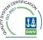 Sirca ISO 9001