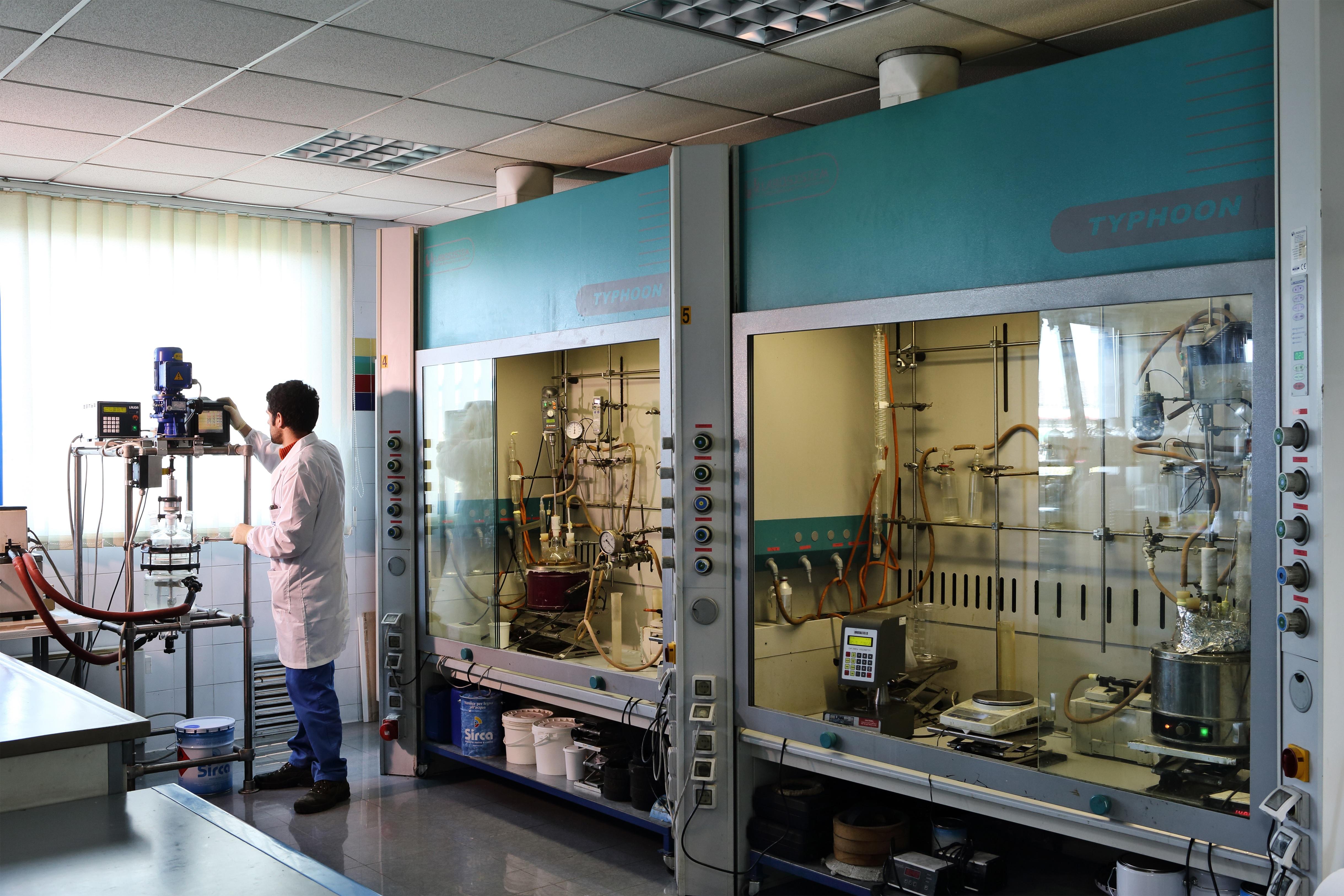 sirca lab2