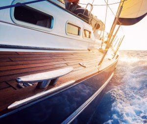 Leaflet Nautica