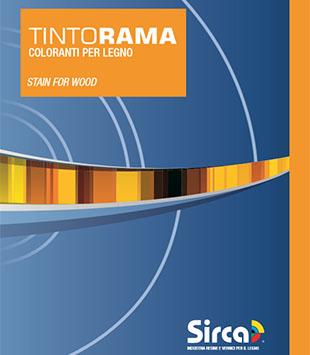 Tintorama